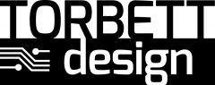 Torbett Design Ltd